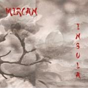 Mircan: İnsula - CD