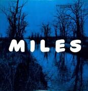 Miles Davis: New Miles Davis Quintet - Plak