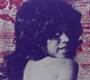 Black Joe Lewis, The Honeybears: Scandalous - CD