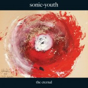 Sonic Youth: The Eternal - Plak