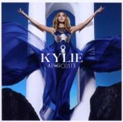 Kylie Minogue: Aphrodite - CD
