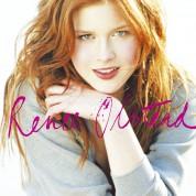 Renee Olstead - CD