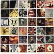 Pearl Jam: No Code - Plak