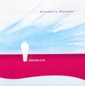 Enders Room: Monolith - CD