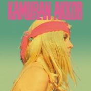Kamuran Akkor 1971 - 1975 - Plak