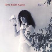 Patti Smith: Wave - Plak