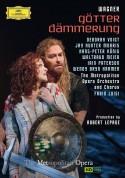 Wagner: Götterdämmerung - BluRay