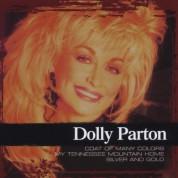 Dolly Parton: Collections - CD