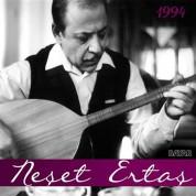 Neşet Ertaş 1994 - CD