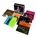 Erick Friedman: The Complete RCA Album Collection - CD