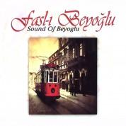 Çeşitli Sanatçılar: Fasl-ı Beyoğlu - CD