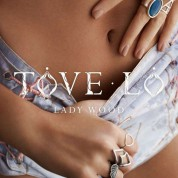 Tove Lo: Lady Wood - CD