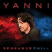 Yanni: Sensuous Chill - CD