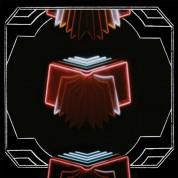 Arcade Fire: Neon Bible - CD
