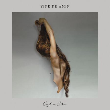Ceylan Ertem: Yine de Amin - CD
