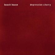 Beach House: Depression Cherry - Plak