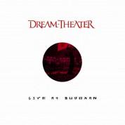 Dream Theater: Live At Budokan - Plak