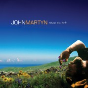 John Martyn: Heaven And Earth - Plak