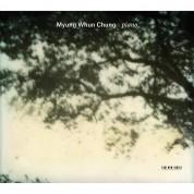 Myung-Whun Chung: Piano - Plak
