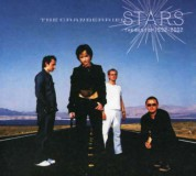 The Cranberries: Stars: The Best Of - CD