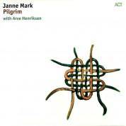 Janne Mark: Pilgrim - Plak