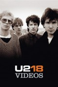 U218 Videos - DVD