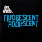 Arctic Monkeys: Fluorescent Adolescent - Single Plak