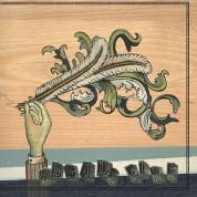 Arcade Fire: Funeral - Plak