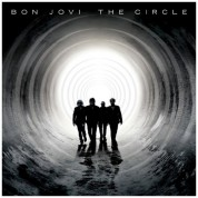 Bon Jovi: The Circle - Plak
