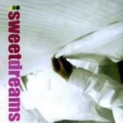 Çeşitli Sanatçılar: Sweet Dreams - CD