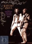 Jethro Tull: Live at Madison Square Garden 1978 - DVD
