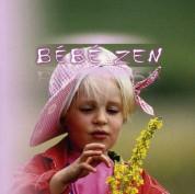 Çeşitli Sanatçılar: Bebe Zen - CD