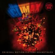 Çeşitli Sanatçılar: Climax (Soundtrack) - CD