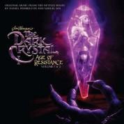 Daniel Pemberton, Samuel Sim: The Dark Crystal: Age Of Resistance, Vol. 1 & 2 - Plak