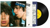 Rolling Stones: Black And Blue - Plak