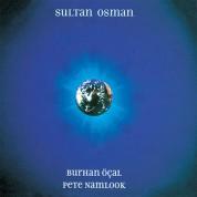 Burhan Öçal: Sultan Osman - CD