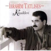 İbrahim Tatlıses: Klasikleri - Plak