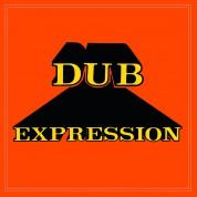 Errol Brown: Dub Expression - Plak