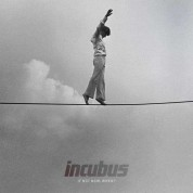 Incubus: If Not Now, When? - CD