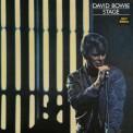 David Bowie: Stage (Live - 2017 Remastered) - Plak