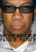 Herbie Hancock: Future 2 Future - Live - DVD