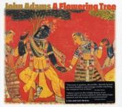 Jessica Rivera, Russell Thomas, Eric Owens, London Symphony Orchestra, John Adams: John Adams: A Flowering Tree - CD