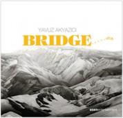 Yavuz Akyazıcı: Bridge - CD