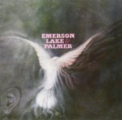 Emerson, Lake & Palmer - Plak