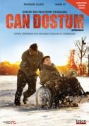 Çeşitli Sanatçılar: Can Dostum Intouchables - DVD