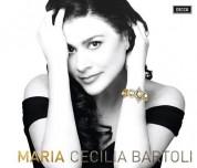 Cecilia Bartoli, Orchestra La Scintilla, Adam Fischer: Cecilia Bartoli - Maria - CD