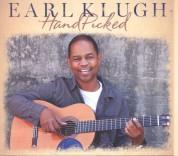 Earl Klugh: Hand Picked - CD