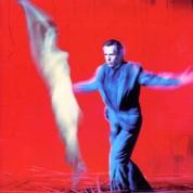 Peter Gabriel: Us (Remastered) - CD