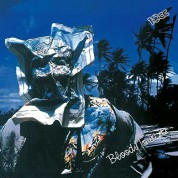 10 CC: Bloody Tourists - Plak
