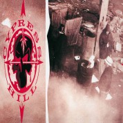 Cypress Hill - Plak